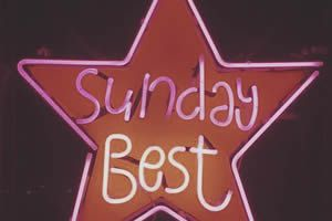 View Sunday Best